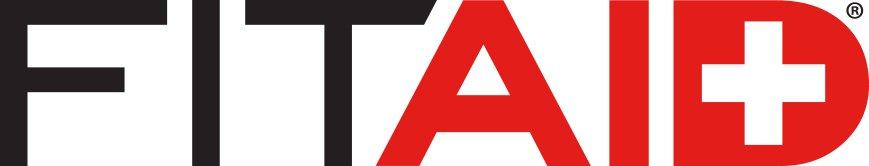 fitaid_logo