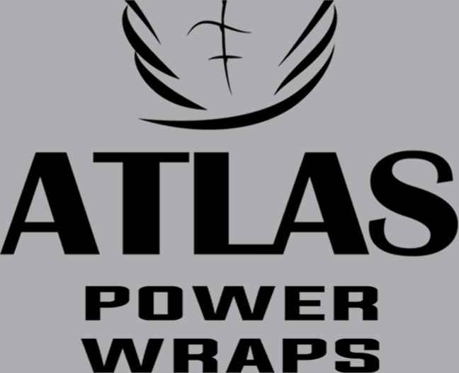 apw-wraps-grey-logo